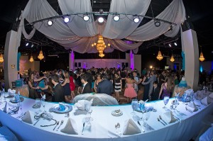 ballroom5