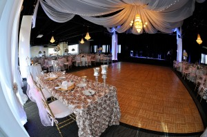 ballroom6